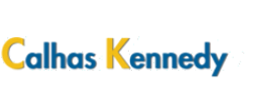 Eletrocalhas Kennedy